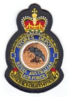 1 Stores Depot badge