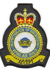 Inspectorate of Recruiting badge